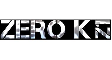 Zero K Z1