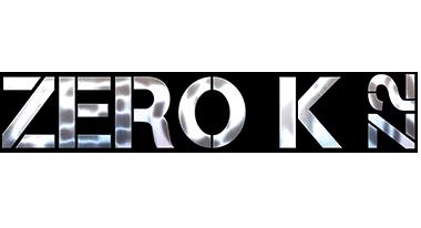 Cooler Zero K Z2
