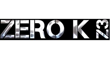 Zero K Z3