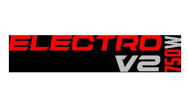 Electro V2 | 750W