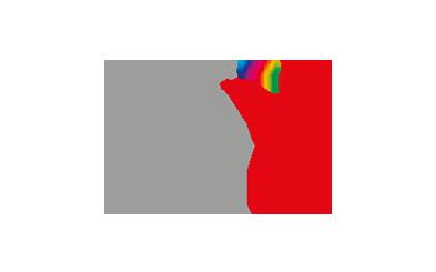 NIX RGB | 120mm