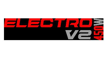 Electro V2   450W