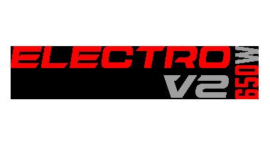 Electro V2 | 650W
